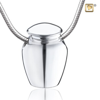 zilveren-ashanger-urn-glanzend-zoom-urn-treasure_lu-pd-1140