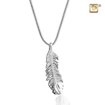 zilveren-ashanger-veer-glanzend-feather-treasure_lu-pd-1220