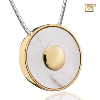zilveren-geelgoud-vergulde-ashanger-parel-effect-glanzend-zoom-mother-of-pearl-treasure_lu-pd-1290