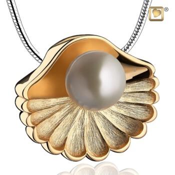 zilveren-geelgoud-vergulde-ashanger-schelp-mat-glanzend-parel-zoom-sea-shell-treasure_lu-pd-1481