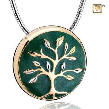 zilveren-geelgoud-vergulde-ashanger-smaragdgroen-levensboom-zoom-tree-of-life-treasure_lu-pd-1470