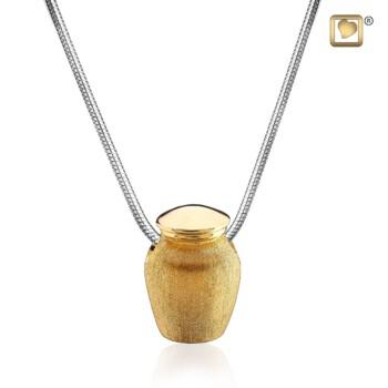 zilveren-geelgoud-vergulde-ashanger-urn-mat-glanzend-urn-treasure_lu-pd-1141