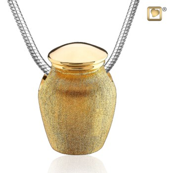 zilveren-geelgoud-vergulde-ashanger-urn-mat-glanzend-zoom-urn-treasure_lu-pd-1141