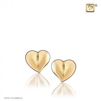 zilveren-geelgoud-vergulde-oorknoppen-hartjes-loveheart-treasure_lu-er-1011