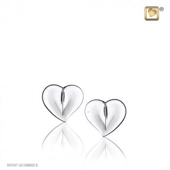 zilveren-oorknoppen-hartjes-loveheart-treasure_lu-er-1010