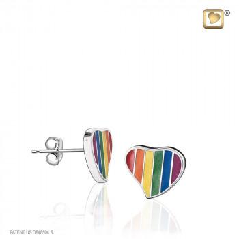 zilveren-oorknoppen-hartjes-pride-rainbow-treasure_lu-er-1003