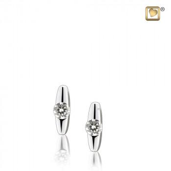 zilveren-oorstekers-glanzend-hope-treasure_lu-er-1080