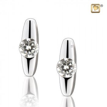 zilveren-oorstekers-glanzend-hope-zoom-treasure_lu-er-1080