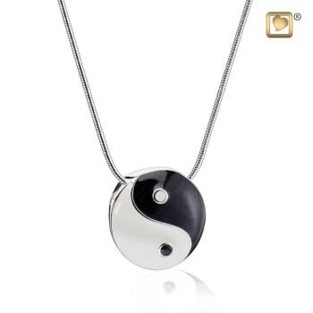 zilveren-zwart-wit-yin-yang-ashanger-yin-yang-treasure_lu-pd-1310