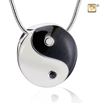 zilveren-zwart-wit-yin-yang-ashanger-zoom-yin-yang-treasure_lu-pd-1310
