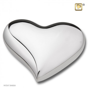 zilverkleurig-glanzende-mini-hart-urn-bright-silver_lu-k-603