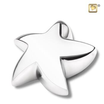 zilverkleurig-glanzende-mini-ster-urn-star-bright-silver_lu-k-621