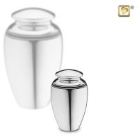 Mini-urnen ArtDeco®, 2 varianten