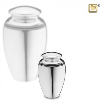 zilverkleurig-mini-urn-artdeco-klein_lu-k-218