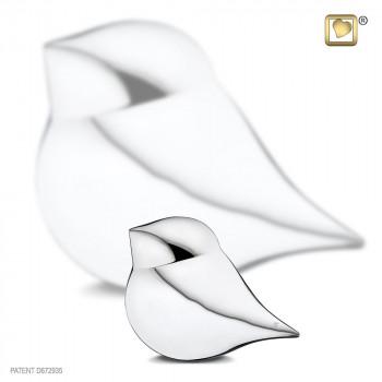 zilverkleurige-vogel-mini-urn-mannetje-soulbirds_lu-k-562