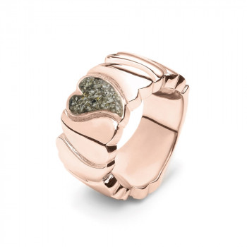 rosegouden-brede-ring-hartvormige-open-ruimte_sy-rg-006-r_sy-memorial-jewelry_memento-aan-jou