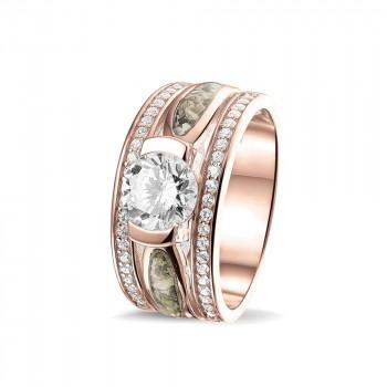 osegouden-ring-twee-open-ruimtes-zirkonia_sy-rg-041-r_sy-memorial-jewelry_memento-aan-jou
