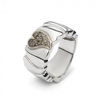 zilveren-brede-ring-hartvormige-open-ruimte_sy-rg-006-w_sy-memorial-jewelry_memento-aan-jou