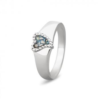 zilveren-ring-hart-open-ruimte-zirkonia-randje_sy-rg-005-w_sy-memorial-jewelry_memento-aan-jou