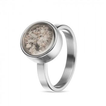 tadblu-ring-helder-glas