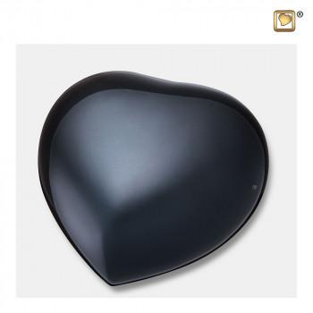 urn-hartvorm-antraciet-heart-groot_lu-p-643l