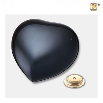 urn-hartvorm-antraciet-heart-medium-sluitschroef_lu-p-643m