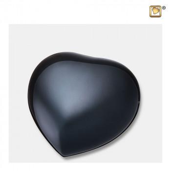 urn-hartvorm-antraciet-heart-medium_lu-p-643m