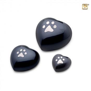 urn-hartvorm-antraciet-hondepoot-enkel-zilverkleur-heart-set_lu-p-679