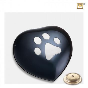 urn-hartvorm-antraciet-hondepoot-zilverkleur-heart-medium-sluitschroef_lu-p-679m