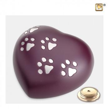 urn-hartvorm-cranberry-hondepoot-zilverkleur-heart-large-groot-sluiting_lu-p-641l