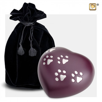 urn-hartvorm-cranberry-hondepoot-zilverkleur-heart-large-groot_lu-p-641l-2