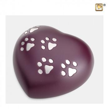 urn-hartvorm-cranberry-hondepoot-zilverkleur-heart-large-groot_lu-p-641l