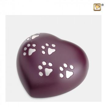 urn-hartvorm-cranberry-hondepoot-zilverkleur-heart-medium_lu-p-641m