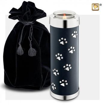 waxinelicht-antraciet-groot-urn-zilverkleurige-pootjes-geborsteld-tealight-pet-midnight-tall-bag_lu-t-656