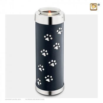 waxinelicht-antraciet-groot-urn-zilverkleurige-pootjes-geborsteld-tealight-pet-midnight-tall_lu-t-656