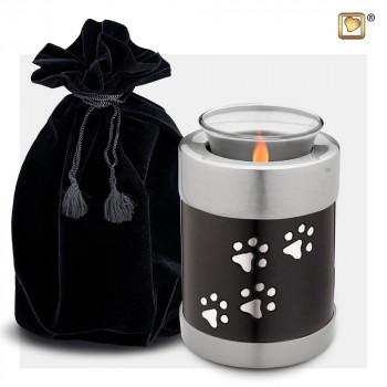 waxinelicht-antraciet-urn-zilverkleurige-pootjes-geborsteld-tealight-pet-midnight-bag_lu-t-655
