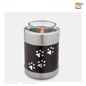waxinelicht-antraciet-urn-zilverkleurige-pootjes-geborsteld-tealight-pet-midnight_lu-t-655