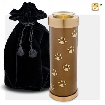 waxinelicht-bruin-groot-urn-goudkleurige-pootjes-geborsteld-tealight-pet-bronze-tall-bag_lu-t-657