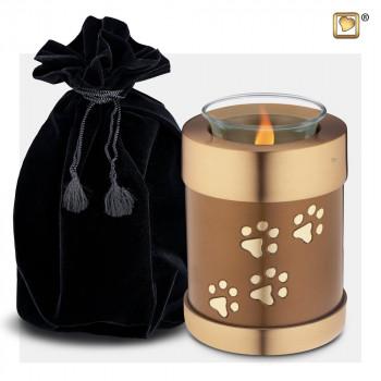 waxinelicht-bruin-urn-goudkleurige-pootjes-geborsteld-tealight-pet-bronze-bag_lu-t-654