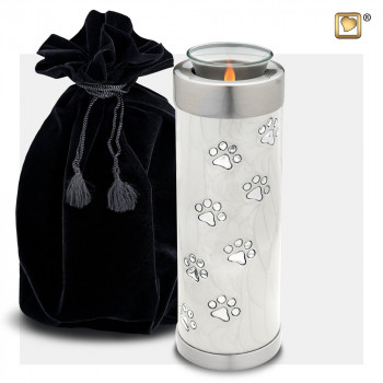 waxinelicht-wit-parel-effect-groot-urn-zilverkleurige-pootjes-geborsteld-tealight-pet-pearl-tall-bag_lu-t-658