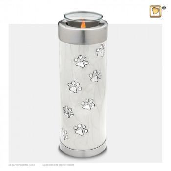 waxinelicht-wit-parel-effect-groot-urn-zilverkleurige-pootjes-geborsteld-tealight-pet-pearl-tall_lu-t-658