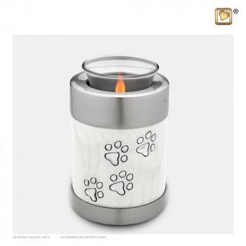 waxinelicht-wit-parel-effect-urn-zilverkleurige-pootjes-geborsteld-tealight-pet-pearl_lu-t-659