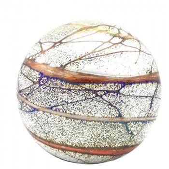 glazen-grote-urn-4-liter-terra-niet-transparant-elan-lijn-eeuwige-roos_e-01-4lt-20cm-4-l_memento-aan-jou