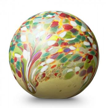 glazen-grote-urn-40-liter-elan-flowerfield-niet-transparant-elan-lijn-eeuwige-roos_e-01-fl-4li-20cm-4l_memento-aan-jou