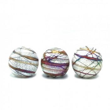 glazen-kleine-urn-small-bulb-terra-niet-transparant-elan-lijn-eeuwige-roos_e-03-bt-14cm-500-ml_memento-aan-jou