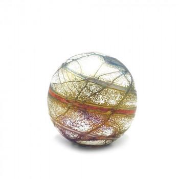 glazen-middelmaat-urn-15-liter-terra-niet-transparant-elan-lijn-eeuwige-roos_e-01-15lt-17cm-15-l_memento-aan-jou