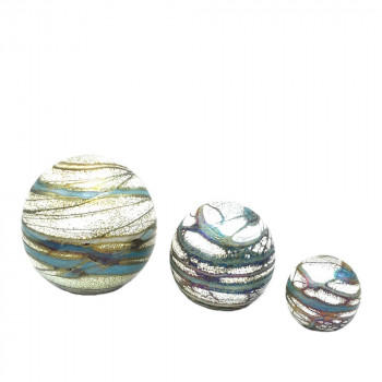 glazen-urn-serie-nova-niet-transparant-elan-lijn-eeuwige-roos_e-01-n_diverse-maten_memento-aan-jou