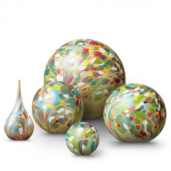 glazen-urnen-verzameling-flowerfield-niet-transparant-elan-lijn-eeuwige-roos_e-01-fl-diverse-maten-en-druppel-2_memento-aan-jou