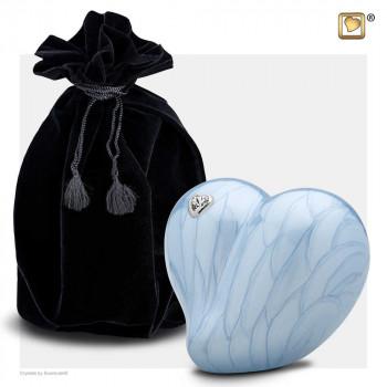 hart-urn-blauw-medium-love-heart-black-bag_lu-p-1002