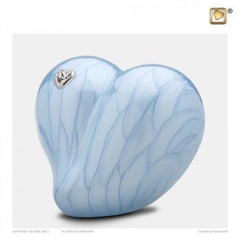 hart-urn-blauw-medium-love-heart_lu-p-1002